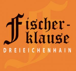 Fischerklause Dreieich